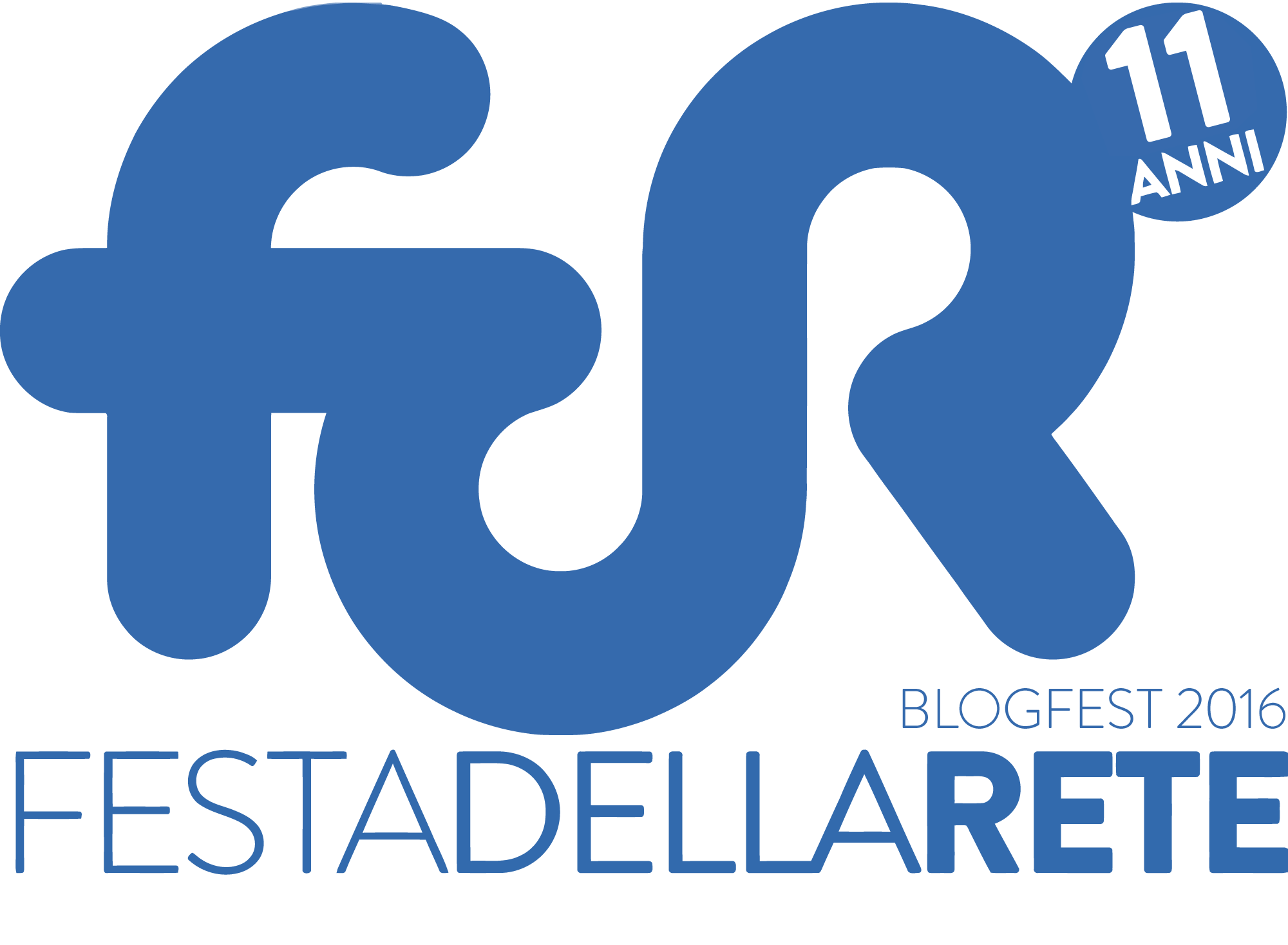 Logo-FdR-intero2016-nodata