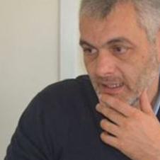 Angelo Falchetti