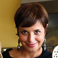 Francesca Romana Barberini