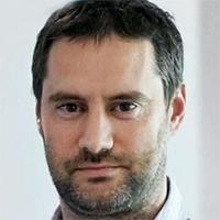 Marco Castelnuovo
