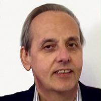 Mauro Pellegrini
