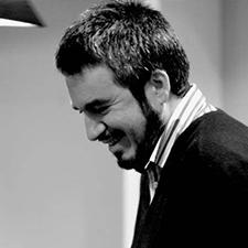 Filippo Pretolani