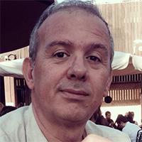 Roberto Grassilli