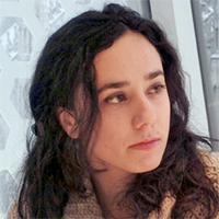 Sara Porro