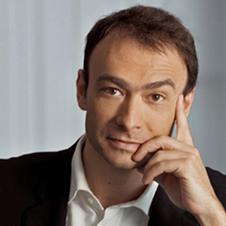 Alessandro Sordi
