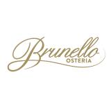 Osteria Brunello