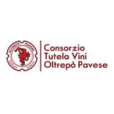 Consorzio Tutela Vini Oltrepò Pavese